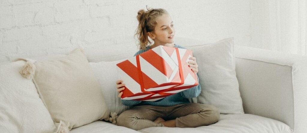 Hvor meget jeres barn kommer til at koste om måneden, afhænger meget af jeres levestil og holdninger til gaver, mad og lignende.